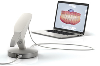 Abney Dental, Dentist in London N - thediscdirectory.co.uk